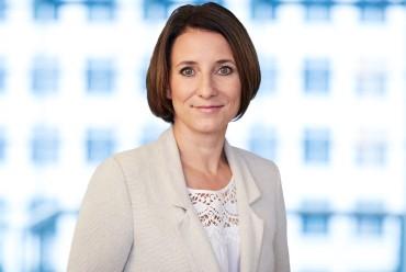 Birgit Nebe