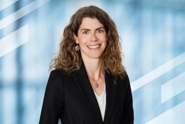 Stefanie Osswald