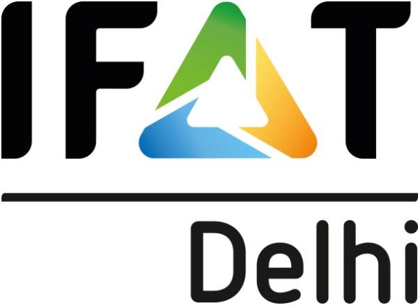 IFAT Delhi 2021